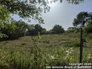 0 STREICH ROAD, San Antonio, TX 78224 - Photo 2