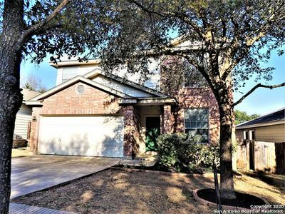 15822 DARLINGTON GAP, San Antonio, TX 78247 - Photo 2