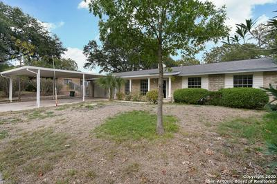 7910 DEEP FRST, San Antonio, TX 78239 - Photo 2