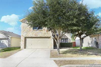 228 ANVIL PL, Cibolo, TX 78108 - Photo 2