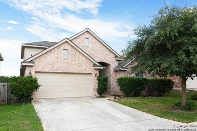 8518 VINEYARD MIST, San Antonio, TX 78255 - Photo 1