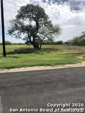 144 HIDDEN RANCH LANE, Floresville, TX 78114 - Photo 1