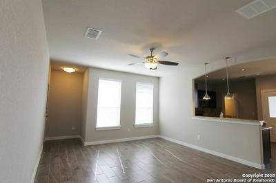 414 CREEKSIDE CURV, NEW BRAUNFELS, TX 78130 - Photo 2