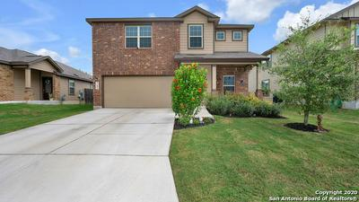 7206 HIBISCUS FLS, San Antonio, TX 78218 - Photo 2