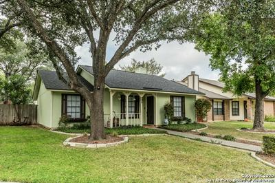 2255 REGENCY PT, San Antonio, TX 78231 - Photo 2