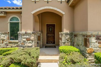 18314 MUIR GLEN DR, San Antonio, TX 78257 - Photo 1