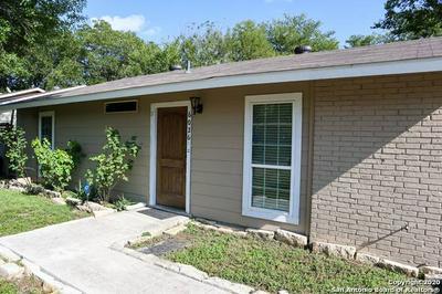 6026 CASTLE HUNT, San Antonio, TX 78218 - Photo 2