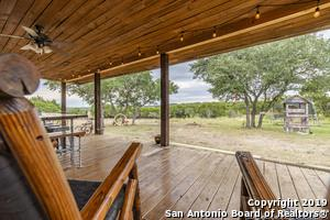 275 COUNTY ROAD 2720, Mico, TX 78056 - Photo 1