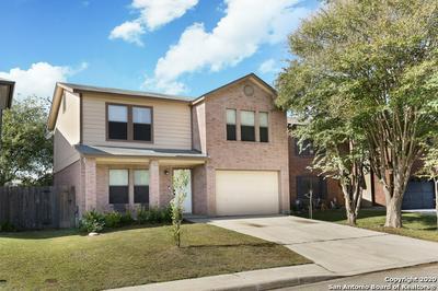 9423 RUE DE BOIS, San Antonio, TX 78254 - Photo 2