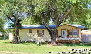 19211 DHANIS ST, Lytle, TX 78052 - Photo 1