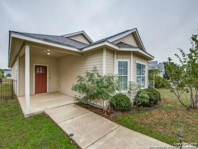184 WHITEWING WAY, Floresville, TX 78114 - Photo 1