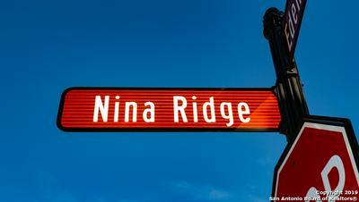 BLOCK 12 LOT 3 NINA RDG, San Antonio, TX 78255 - Photo 1