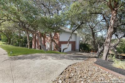 1414 FAWN HVN, San Antonio, TX 78248 - Photo 2
