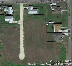 720 S DAVIDSON ST, Karnes City, TX 78118 - Photo 1