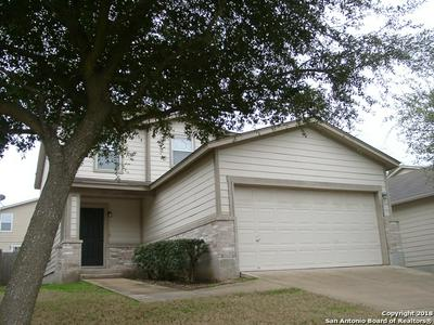 5418 SPRING DAY, San Antonio, TX 78247 - Photo 1