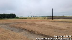 00 COUNTY ROAD 580, LaCoste, TX 78039 - Photo 2