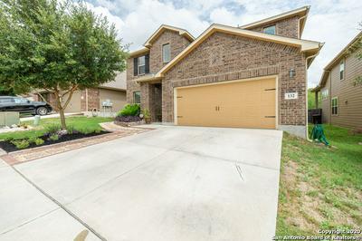 132 GRAND VIS, Cibolo, TX 78108 - Photo 1