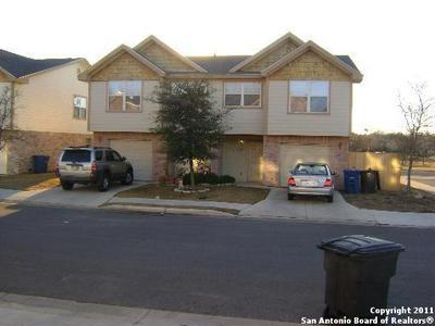 13618 WOODSTONE WAY, San Antonio, TX 78233 - Photo 2