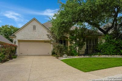 251 GARDEN HL, San Antonio, TX 78260 - Photo 1
