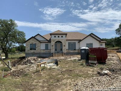 1828 BARDOLINO, New Braunfels, TX 78132 - Photo 2