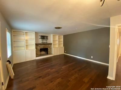 863 E TORREY ST, New Braunfels, TX 78130 - Photo 2