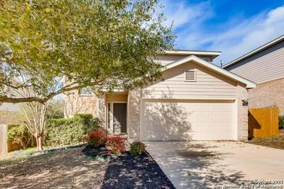 21526 ENCINO LOOKOUT, San Antonio, TX 78259 - Photo 1