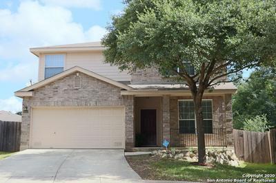 5443 EXCELLO PATH, San Antonio, TX 78247 - Photo 1