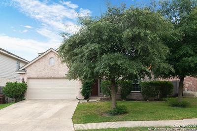 8518 VINEYARD MIST, San Antonio, TX 78255 - Photo 2