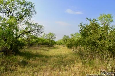 4067 INTERSTATE 35 N, Lytle, TX 78052 - Photo 1