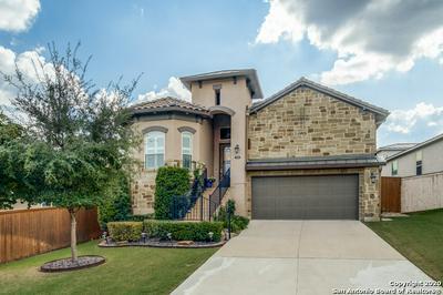 7010 BELLA MIST, San Antonio, TX 78256 - Photo 1