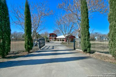 270 SCHNEIDER RD, Seguin, TX 78155 - Photo 1