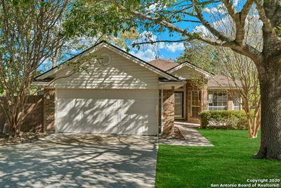4432 STOCKBRIDGE LN, San Antonio, TX 78230 - Photo 1