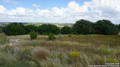 367 STARLING PASS, Spring Branch, TX 78070 - Photo 2