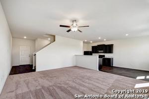 3908 NORTHAVEN TRAIL, New Braunfels, TX 78132 - Photo 2