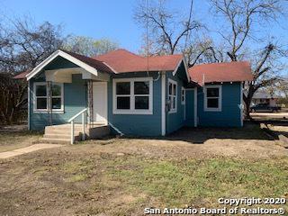 1425 QUINTANA RD # 1, San Antonio, TX 78211 - Photo 1