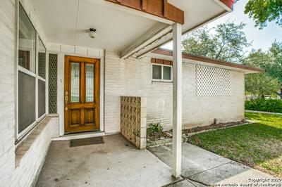 5211 KEYSTONE, San Antonio, TX 78229 - Photo 2