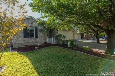 3320 WHISPER BLF, Schertz, TX 78108 - Photo 1