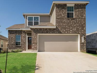 2450 MOSELLE LN, New Braunfels, TX 78130 - Photo 1