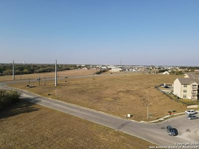 8.21 ACRES ON HIGHWAY 123, Seguin, TX 78155 - Photo 2