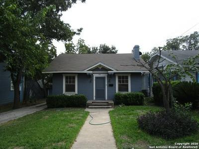 432 E MULBERRY AVE, San Antonio, TX 78212 - Photo 1