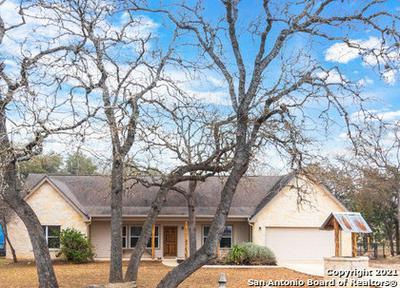 1471 MISTY LN, Spring Branch, TX 78070 - Photo 1