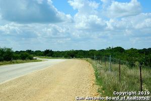 1101B SUTTON COUNTY ROAD 320, Sonora, TX 76950 - Photo 2
