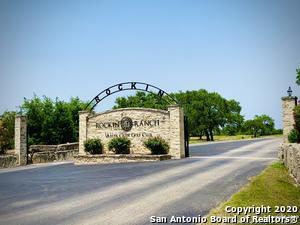 LOT 745 N LON PRICE, Blanco, TX 78606 - Photo 1