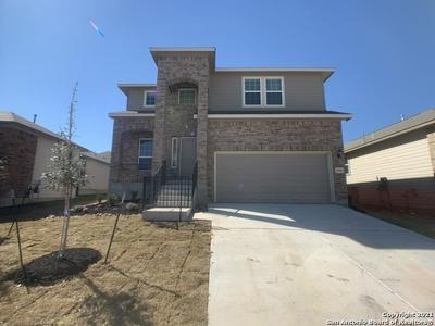 10351 LUNEVILLE LN, Schertz, TX 78154 - Photo 1