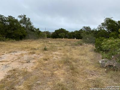216 PRIVATE ROAD 174, Helotes, TX 78023 - Photo 2