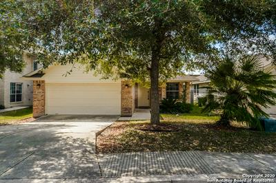 10415 GOLDCREST ML, San Antonio, TX 78239 - Photo 1