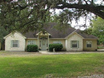 8714 PASEO OAKS, San Antonio, TX 78255 - Photo 1