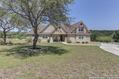 149 SUNNY CRK, New Braunfels, TX 78132 - Photo 1