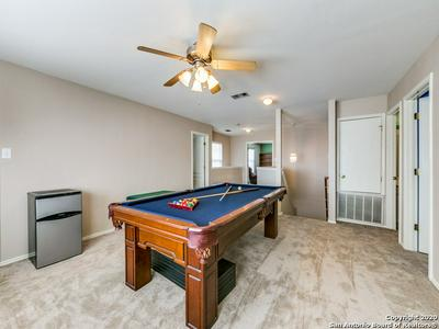 9715 LINDRITH, Helotes, TX 78023 - Photo 2
