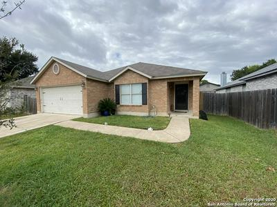 11313 CEDAR PARK, San Antonio, TX 78249 - Photo 2